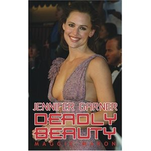 A / K / A: Jennifer Garner the Real Story