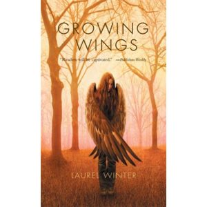 Growing Wings