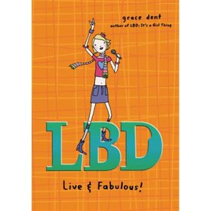 LBD: Live and Fabulous!