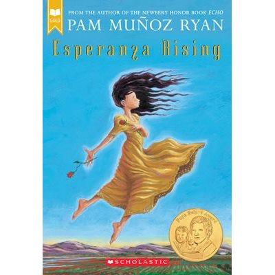 esperanza rising annotation Esperanza rising annotation guide chapter 1, las uvas (grapes): figurative language when she.
