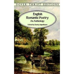 English Romantic Poetry (Common Core Exemplar)
