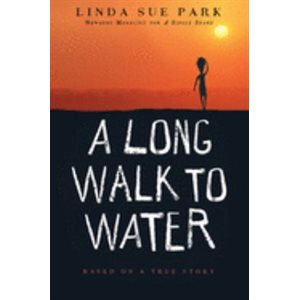 A Long Walk to Water Based on a True Story