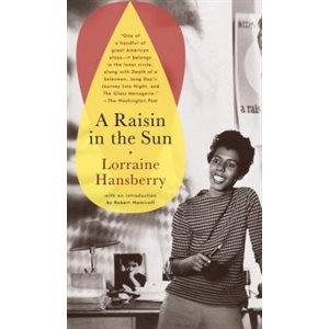 A Raisin in the Sun (Common Core Exemplar)