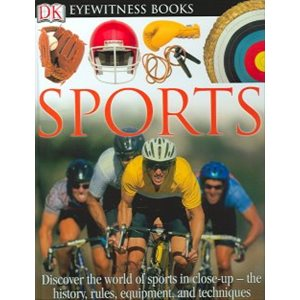 Eyewitness Sports