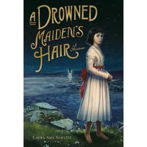A Drowned Maiden's Hair A Melodrama