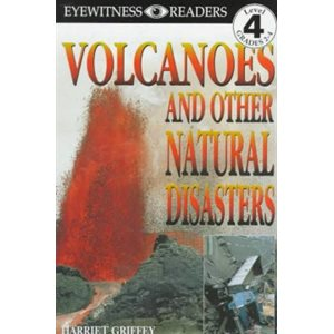Volcanoes: and Other Natural Disasters