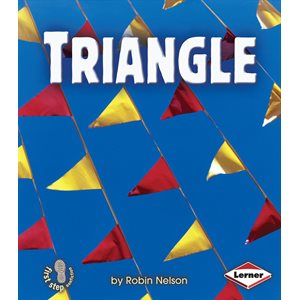 Triangle (Shapes)