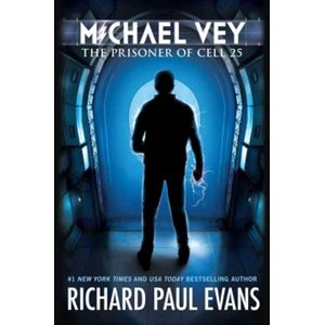 Michael Vey The Prisoner of Cell 25