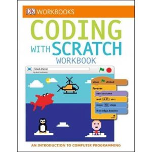 Computer Coding With Scratch