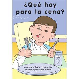 Akj education leveled reading a e - Que hay que cenar para adelgazar ...