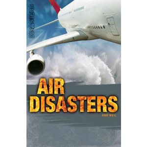 Air Disasters (Disasters)