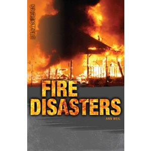 Fire Disasters (Disasters)