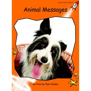 Animal Messages