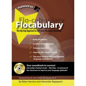 Flocabulary: The Hip-Hop Approach to SAT-Level Vocabulary Building