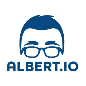 Albert Basic Classroom School Year License(Up to 30 Students)