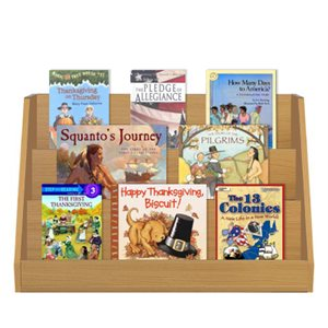 CICERO Kids Companion Books Room 1 Early Elementary School Starter(15 titles)