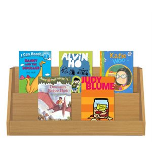 Grade 2 Favorites (10 Bk Set)