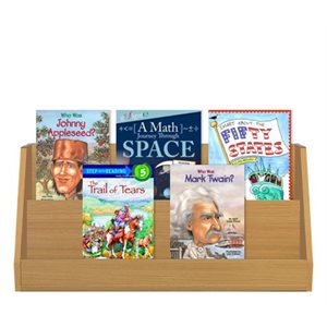 Grade 4 NonFiction (10 Bk Set)