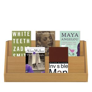 African American Favorite Authors (7 books)