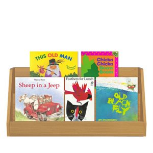 Rhyming (8 Books)
