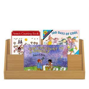 Counting (7 Books)