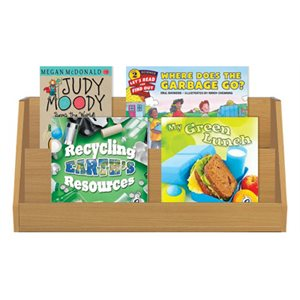 Recycling (5 Books)