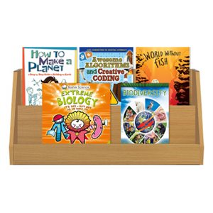 Assorted Science (10 Books)