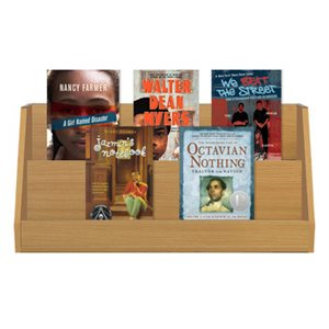 African American Stories (8 Books)