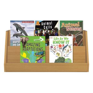 NGSS Grade 4 - From Molecules to Organisms (8 Books)