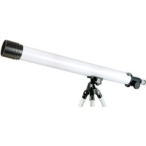 35x 50x 50mm Zoom Terrestial Telescope