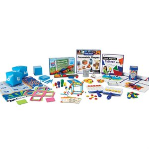 Ccss Grade 1 Math Kit