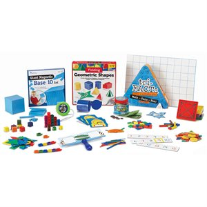 Ccss Grade 2 Math Kit