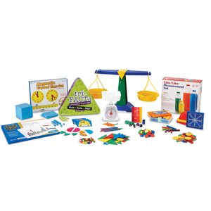 Ccss Grade 3 Math Kit