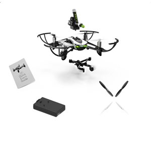 Take STEM to the Sky: Parrot Mambo Drone Class Pack (6)