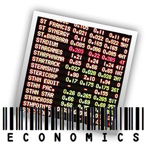 WorldView Economics Classroom Subscription (1 teacher & 15 students, 1 year)
