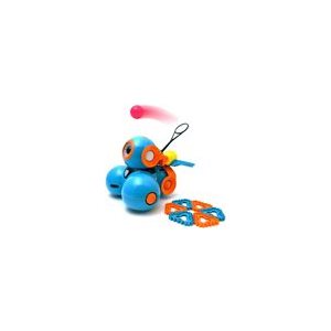 Ball Launcher for Dash