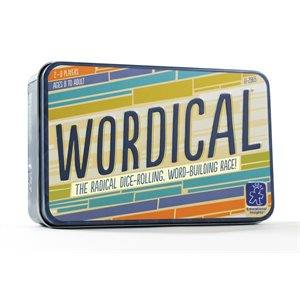 Wordical™