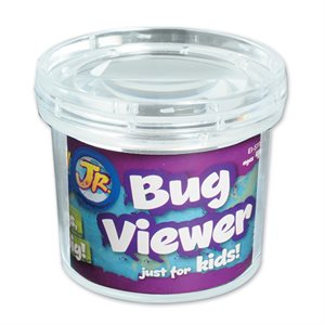 Geosafari® Jr. Bug Viewer