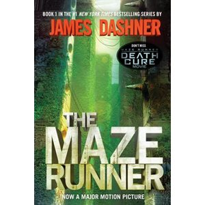 The Maze Runner (Book One)