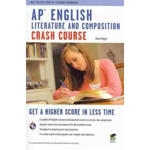 AP® English Literature and Composition
