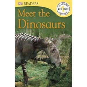 Meet the Dinosaurs