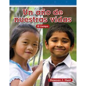 Un año de nuestras vidas (A Year In Our Lives)