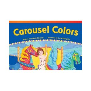 Carousel Colors