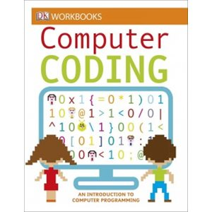Computer Coding An Introduction to Computer Programming