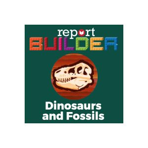 Dinosaurs and Fossils Database