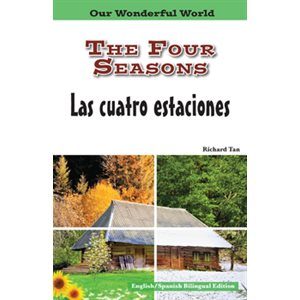 Las Cuatro Estaciones (The Four Seasons)