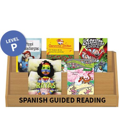 Level P Reading Books - Geotwitter Kids Activities