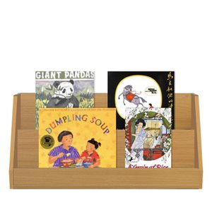 Asian Stories (8 Books)