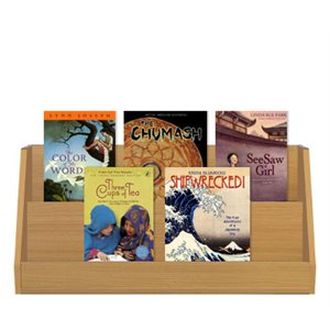 Multicultural Stories (9 Books)