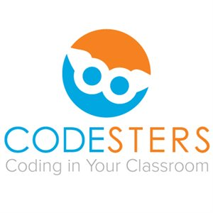 Codesters  Intro to Coding in Python Part 1 (10 Student Minimum)